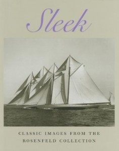 Sleek – Classic Images from the Rosenfeld Collection