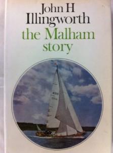 Malham Story