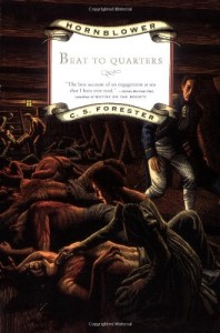 Hornblower – Beat To Quarters
