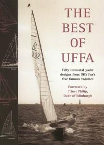 uffa 50 greatest designs