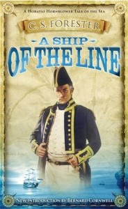 Hornblower – A Ship Of The Line