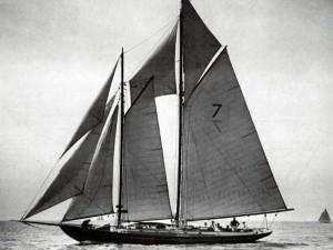 Malabar-VII