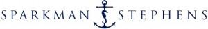 SS_logo3A