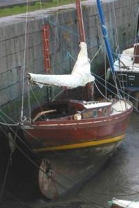 Seaquester