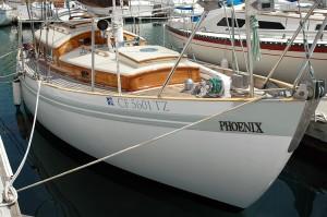 Vertue Phoenix V145