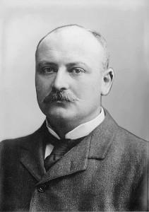 William Fife III