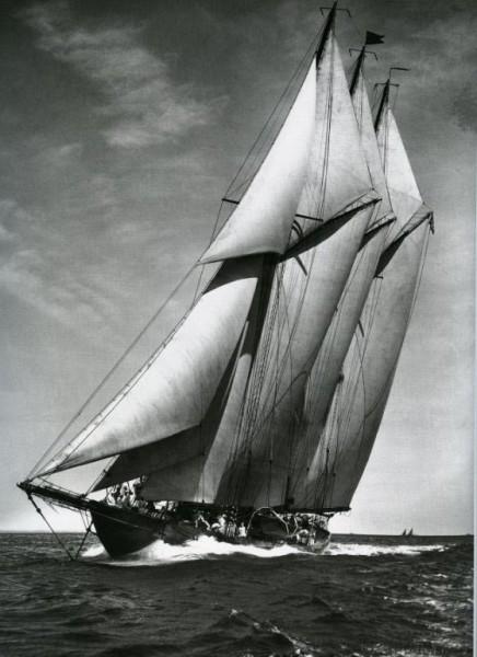 atlantic_old