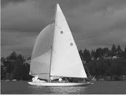R-Class 'Pirate'