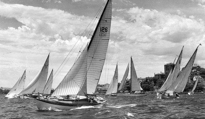 1952-sydney-hobart