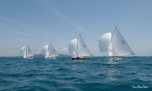 Argentario Sailing Week Trofeo Panerai