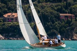 Panerai Classic Yacht Challenge 2014 Argentario Sailing Week 2014