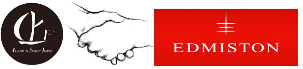 CYI & Edmiston collaboration
