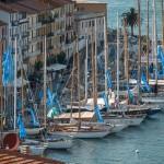 Argentario Sailing Week, 2016 – Notice of Race
