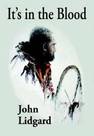 John Lidgard