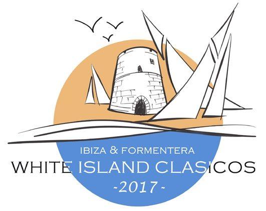 Inaugural White Island Regatta