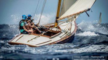Best 'Antigua Classics' Photos